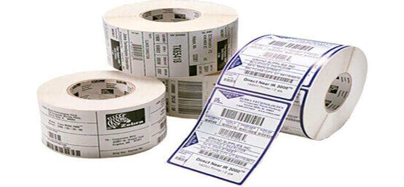 Etiqueta para Impressora Argox - 2