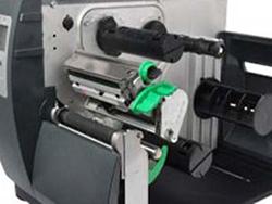 Assistência Técnica de Impressora Datamax