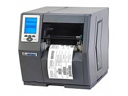 Etiquetas Datamax