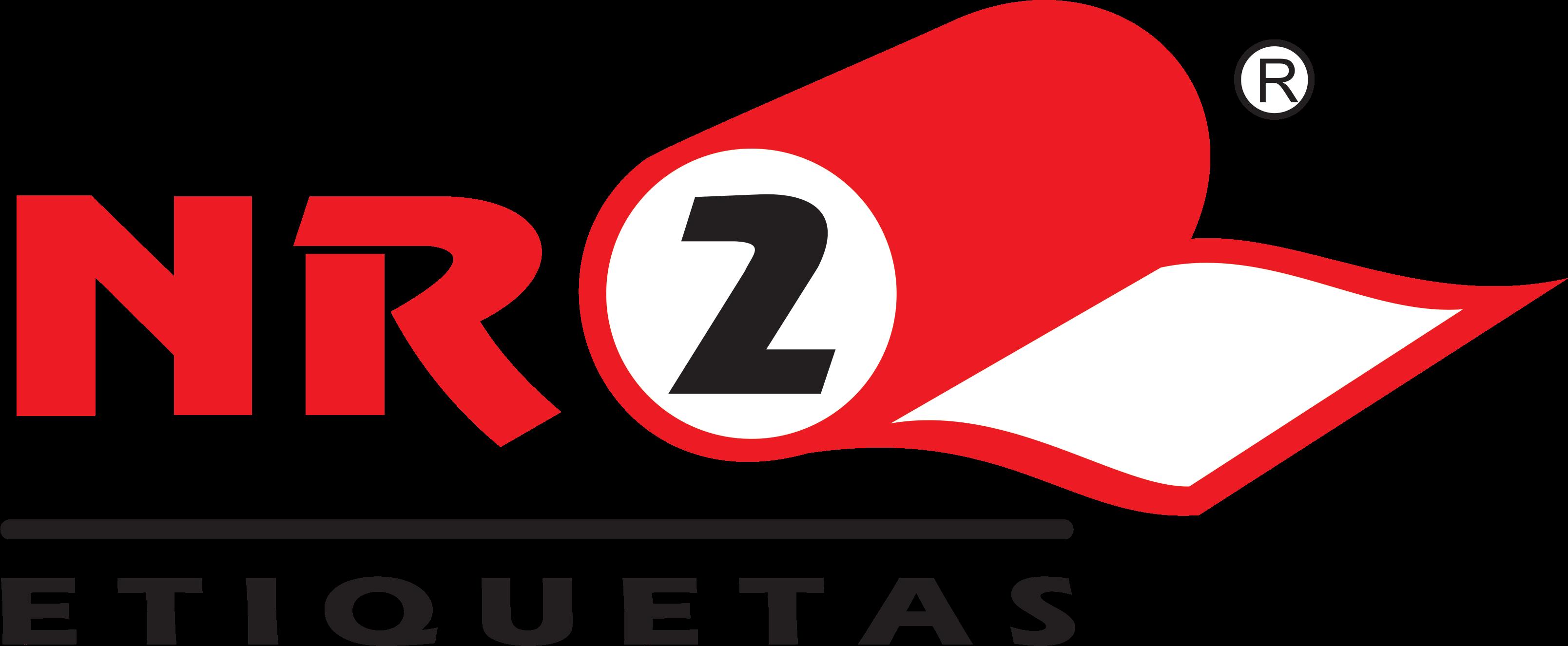 NR2 Etiquetas